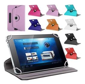 3229e85de29 Estuche Speck Iguy Para Ipad Negociable - Tablets y Accesorios en ...