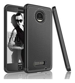 1cb72d90ed1 Estuche Moto Z - Estuches y Forros para Celulares Motorola en Mercado Libre  Colombia