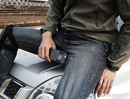 estuche forro funda para motorola moto g6 plus
