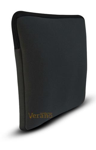 estuche forro funda sleeve 15´de neopreno para computadora