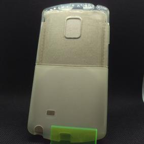 f78cc36c980 Forro Protector Para Samsung Galaxy Note 4 - Estuches y Forros para  Celulares en Mercado Libre Colombia