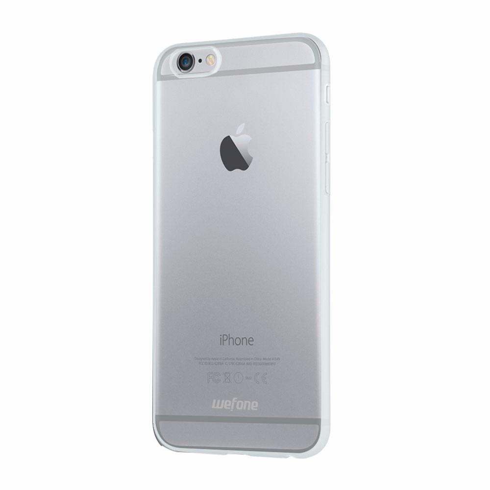 iphone 6s precio colombia
