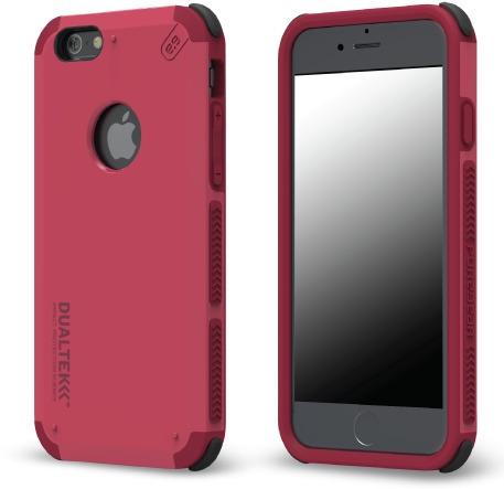 estuche forro original pure gear iphone 6 dualteck