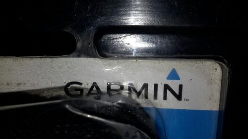 estuche forro protector garmin gps original