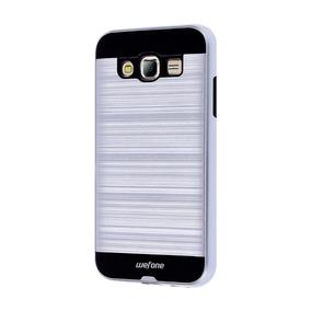 9ce87774f22 Samsung J3 - Estuches y Forros para Celulares Samsung en Mercado Libre  Colombia