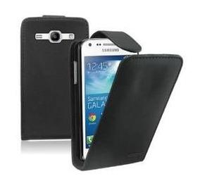 46654ea371a Estuches Ejecutivos Para Samsung Grand Neo - Accesorios para Celulares en  Mercado Libre Argentina