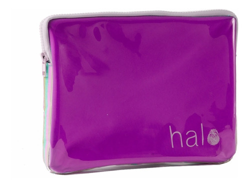 estuche funda laptop