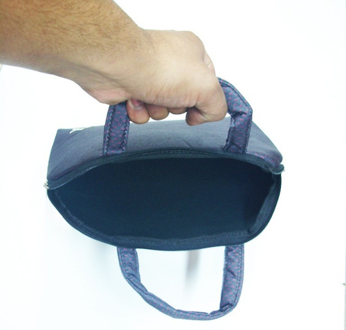 estuche funda maletin para tablet notebook 10 pulgadas