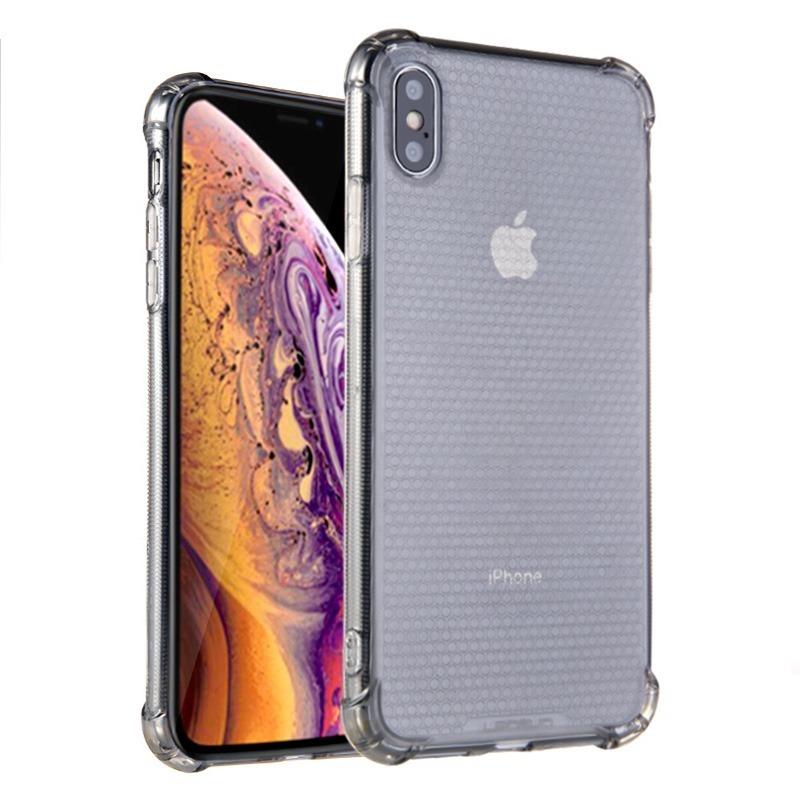 lensun iphone xs max case