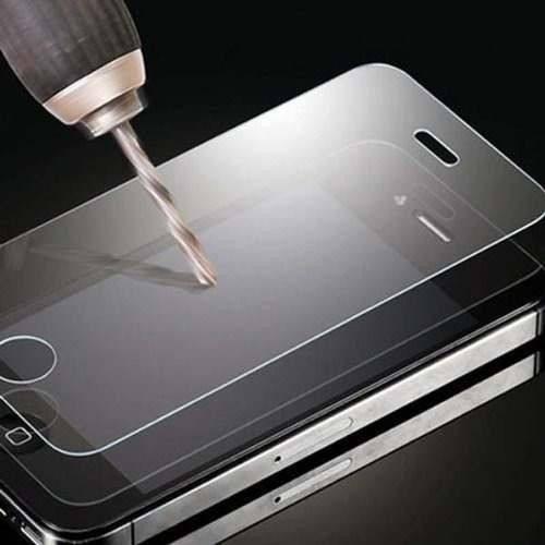 estuche funda para iphone
