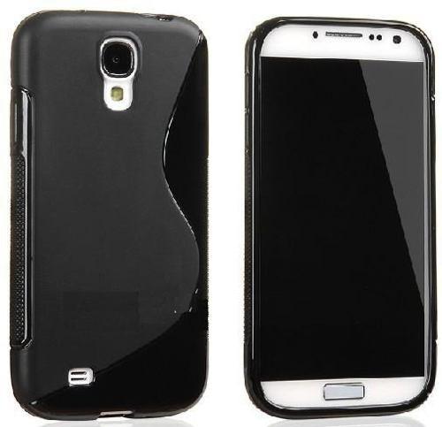 Estuche funda silicona tpu samsung galaxy s4 mini i9190 s 8 00 en mercado libre - Comprar funda samsung galaxy s ...