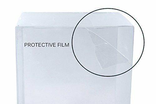 Funko Pop Steven Universe Lapis Lazuli 212 13402 W//Protector case