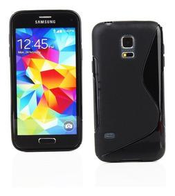 9cd11638531 Estuche Para Samsung S5 Mini - Celulares y Telefonía - Mercado Libre Ecuador