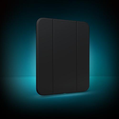estuche hp original para tablet hp touchpad 9.7  100% nuevo