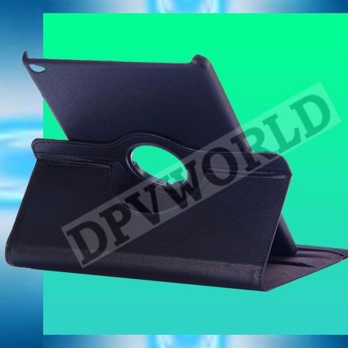 estuche ipad pro 12.9 apple protector ipad pro giratorio