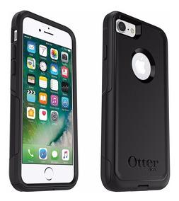 3e6170671e2 Antichoque Iphone 6 - Accesorios para Celulares en Mercado Libre Colombia