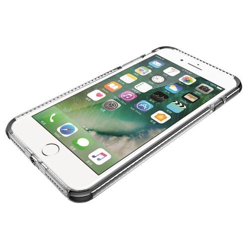 estuche iphone 6s/ 7 / 8 / plus baseus