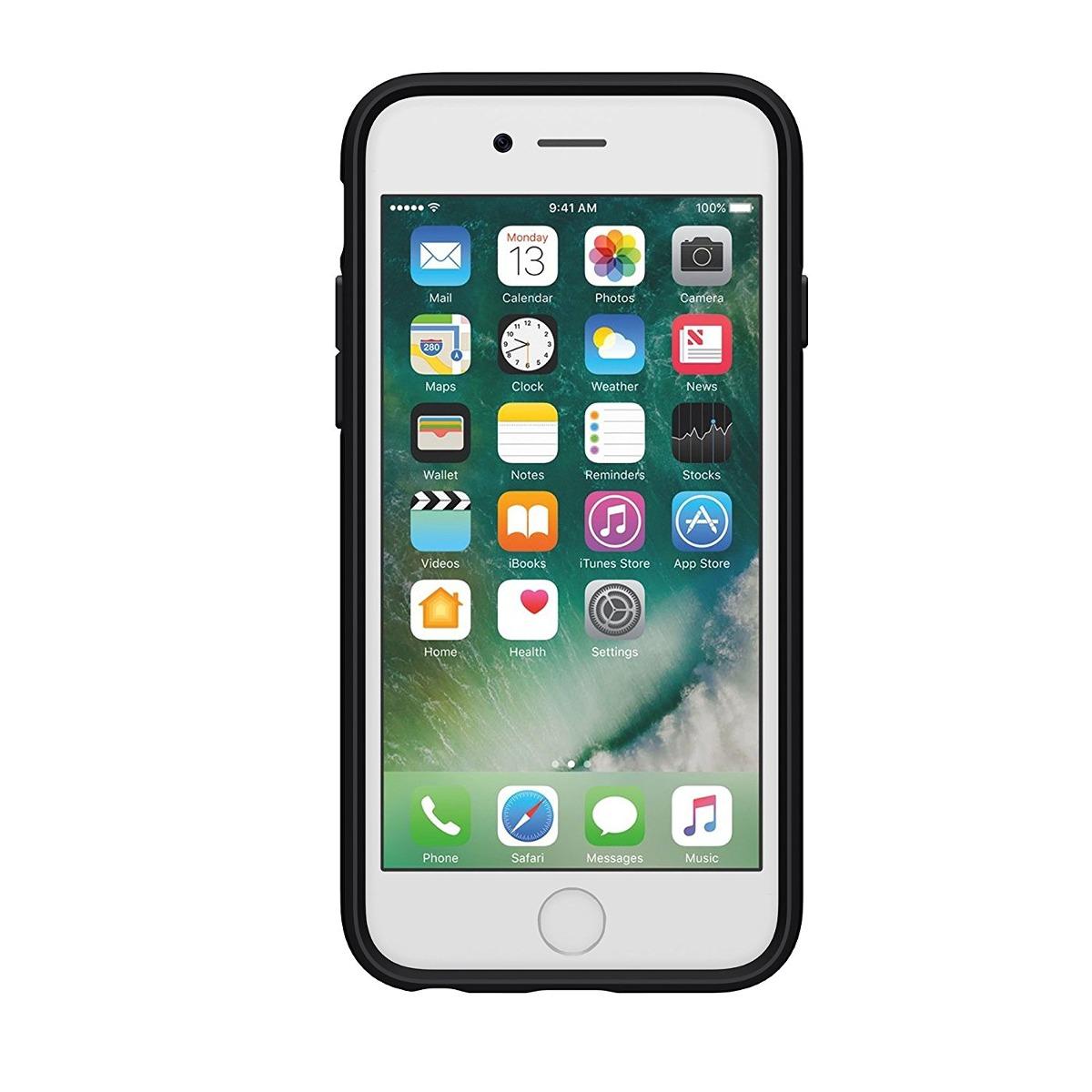 Estuche iphone 7 tel fono celular productos candyshell - Canarias 7 telefono ...