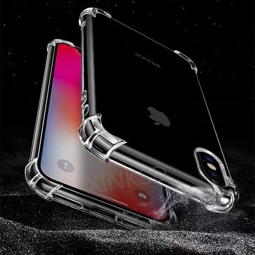 estuche iphone forro