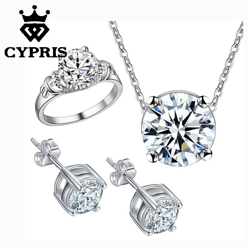 62cb9d056804 estuche joyas oro 18k y plata anillo collar pulsera regalo. Cargando zoom.