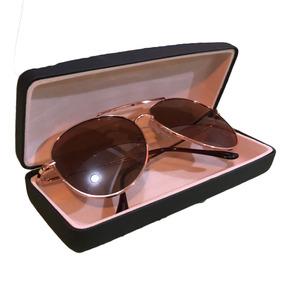 ba99556f9e Estuche Lentes Gafas Alta Calidad Ultra Rigido + Paño