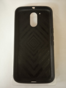 bee3e884adf Bellos Forros Para Celulares - Estuches y Forros Motorola, Usado para  Celulares en Mercado Libre Venezuela