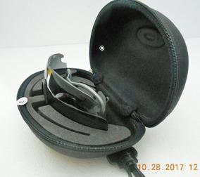 7cfc65546 Estuche Original Para Gafas Oakley Con Micas No.03