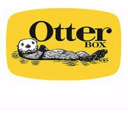 estuche otter box defender samsung s6 somos tienda fisica
