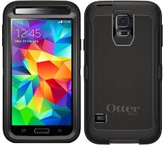 estuche otter box original  defender s6, note 4, iphone 6