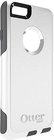 estuche otterbox commuter para apple iphone 6 6s
