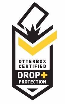 estuche otterbox defender iphone xr  *garantía 12 meses