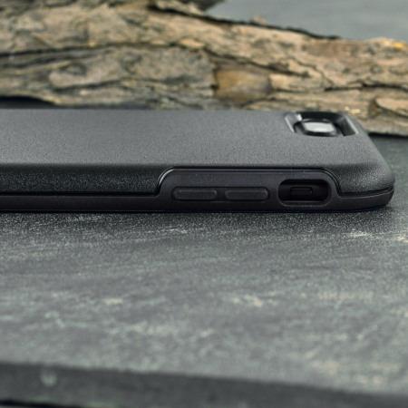 estuche otterbox symmetry para iphone 7 plus 8 plus nuevos!