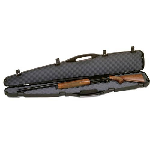 estuche para armas largas rifles carabinas plano 1501