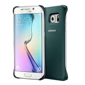 Estuche Para Celular Samsung Galaxy S6 Edge