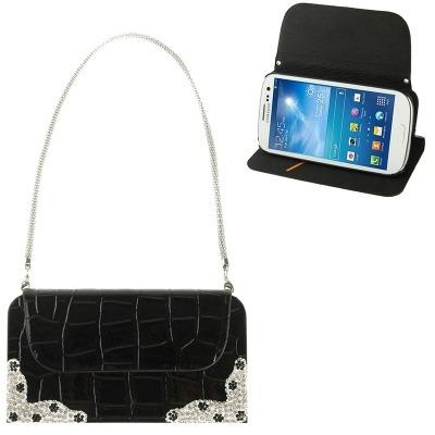 0f40d84dfc2 Estuche Para Galaxy Carpeta Cuero Incrustaci Ujv7 - Bs. 430.527,89 en  Mercado Libre