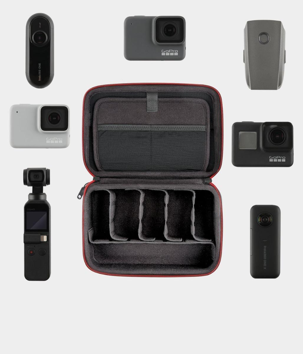 BP 504-10-12 M20 Kit de Remaches Lat/ón Niquelado Casquillo de 10,5mm con Remache de 12,0mm