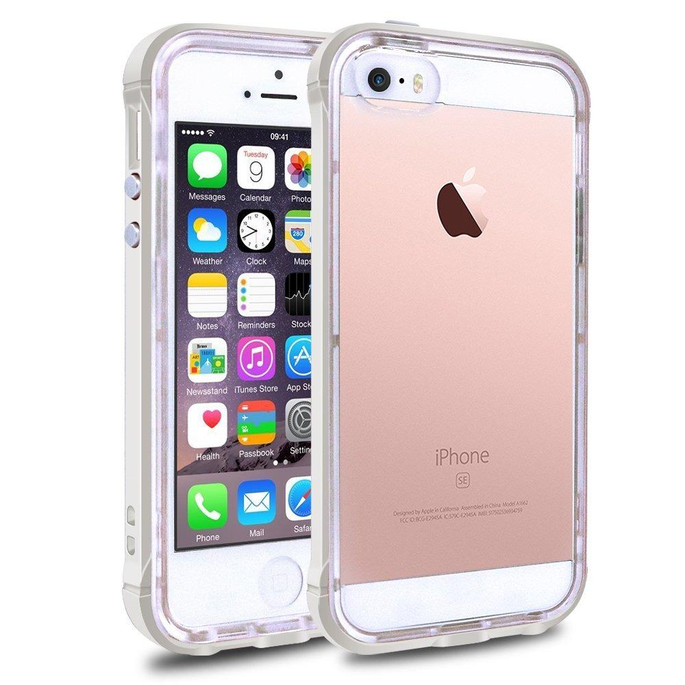 02668b37f8f Estuche Para iPhone 5s, Estuche Para iPhone 5, Estuche Para - $ 607 ...