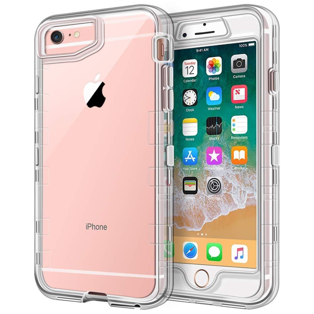 3b7f8736151 Estuche Para iPhone 6 Plus, Estuche Para iPhone 6s Plus, Est ...