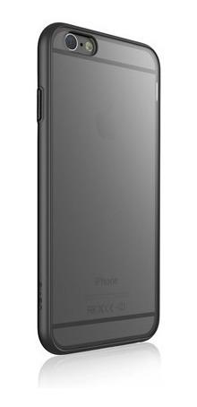 estuche para iphone 6/6s plus devia en varios colores