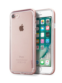 1dd08c1475c Forros Iphone 7 De Oro - Estuches y Forros para Celulares en Mercado Libre  Colombia