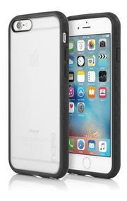 ebf0e4f9c5f Talco De Iphone 7plus - Accesorios para Celulares en Mercado Libre Colombia