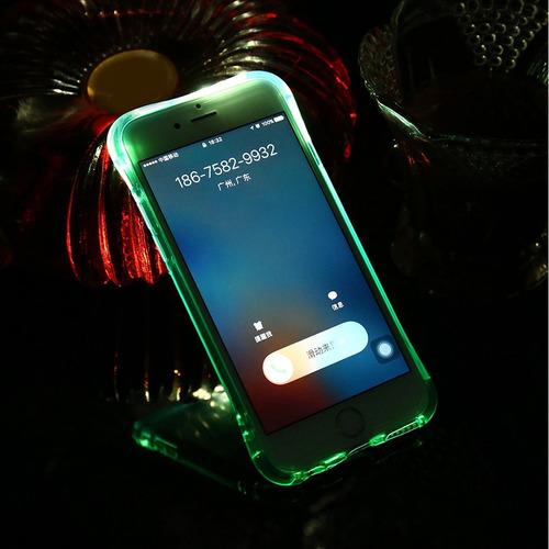 estuche para iphone
