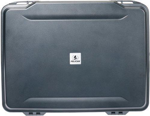 estuche para portatil pelican 1095 con espuma