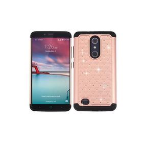 9c083c1e6b8 Telefono Celular Marca Zte Mv03 0729 - Celulares y Telefonía en Mercado  Libre México