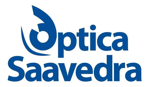 estuche plano portalentes lentes de contacto optica saavedra