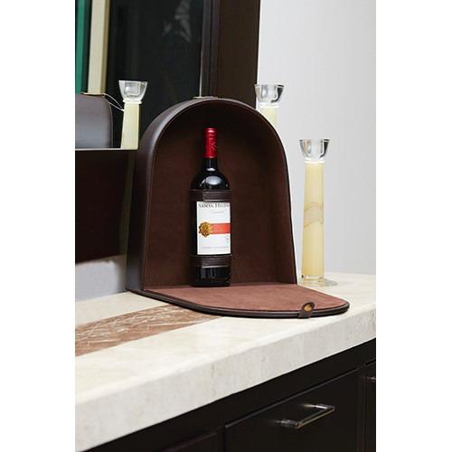 estuche promocional para vinos veneto