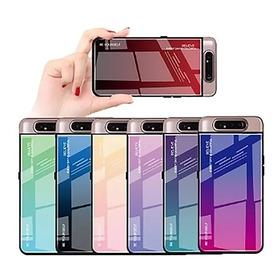 Estuche Protector  Para Celular Samsug Galaxy  A70