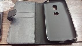 4844acf154b Estuche Para Moto G4 Sony - Celulares y Telefonía - Mercado Libre Ecuador