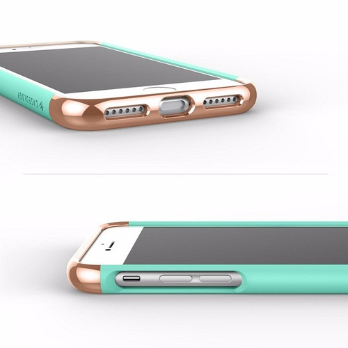 estuche protector caseology savoy iphone 7