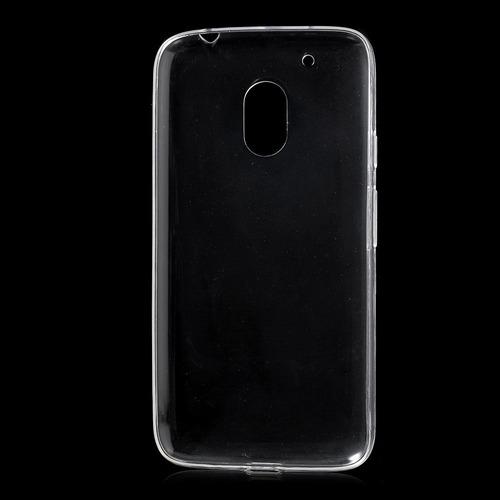 estuche protector fino iphone 7 moto g4 plus g4 play